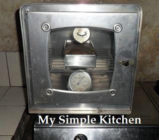 Oven Otang delicheous cakery oven tangkring otang