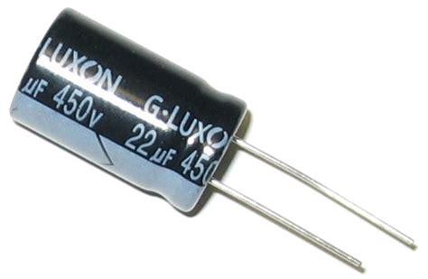 Harga Adaptor Untuk Efek Gitar membuat adaptor efek gitar stabil regulated indahnya