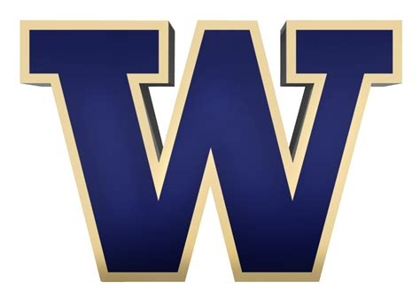 Uw Search Uw Husky Football Schedule Driverlayer Search Engine