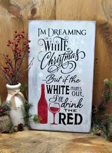best 25 christmas wooden signs ideas on pinterest