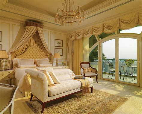 egyptian inspired bedroom home decor the most beautiful master bedrooms bedroom
