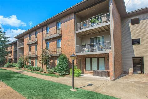 two bedroom apartments in nashville tn one bedroom apartments in nashville tn offering one