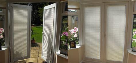 Venetian Blinds For Patio Doors Door Blinds Intu Fit Bugess Hill Haywards Heath Sussex
