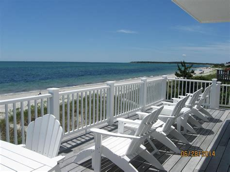 cape cod oceanfront vacation rentals yarmouth vacation rental home in cape cod ma 02673