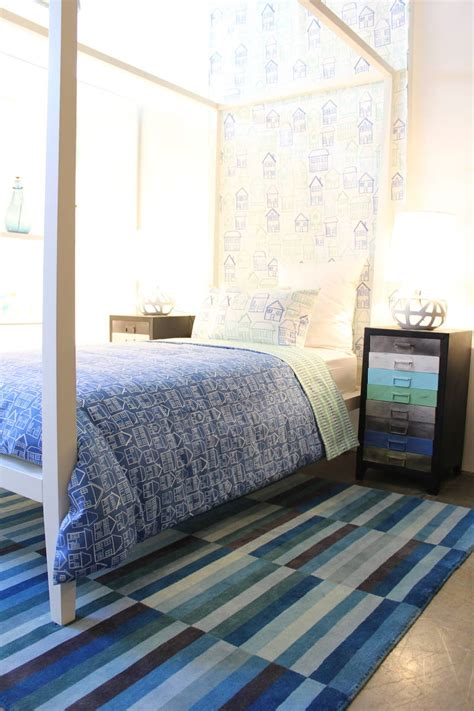 blue rugs for bedroom gallery bedroom rugs the rug establishment