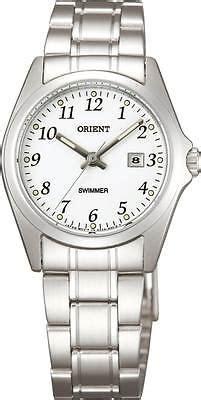 Orient Flight Fer2a005y orient swimmer quartz ww0141sz what s it worth