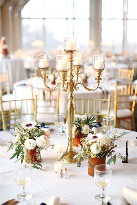 candelabra wedding centerpieces best 25 candelabra centerpiece ideas on candelabra wedding centerpieces wedding