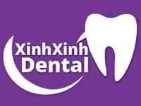 australians solar  molar dental travel services