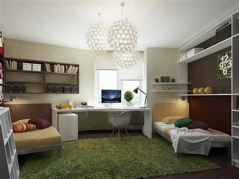 office in bedroom ideas bedroom bedroom office decorating ideas interior
