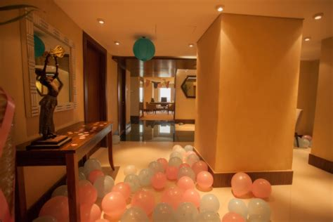 Hotels To A Baby Shower by Omowumi Has A Baby Boy Fashionkulture Fashionkulture