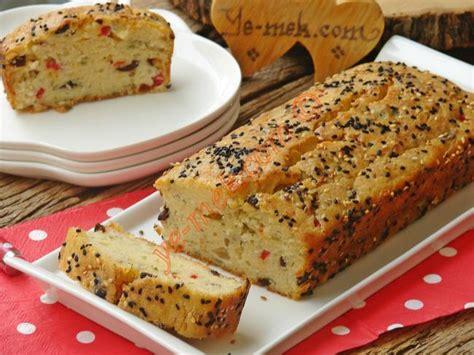 peynirli kek tuzlu kek tarifi mutfak srlar tuzlu kek tarifi nasıl yapılır resimli yemek tarifleri