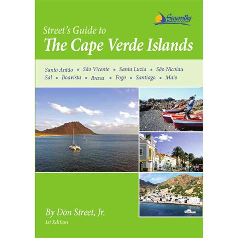 the smartercharter catamaran guide caribbean insidersâ tips for confident bareboat cruising books bareboat charter yacht