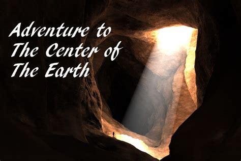 film petualangan ke perut bumi wisata seru ke perut bumi