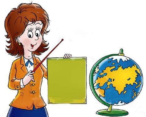 dibujo de preescolar para mi maestra maestros