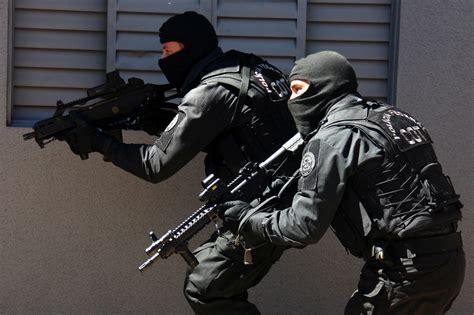 reajuste para a pmdf pf brasil melhor opera 199 213 es especiais f 243 rum defesa brasil
