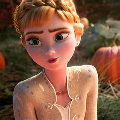 princess anna frozen images   anna