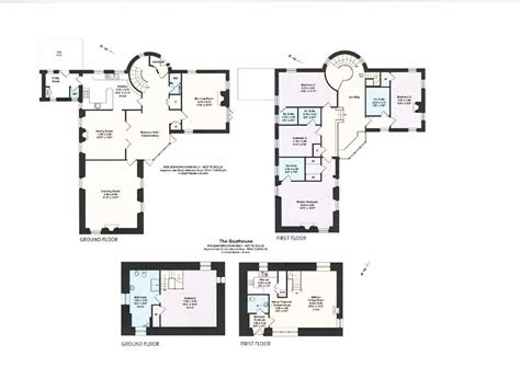the shore floor plan 100 the shore floor plan the shore club turks and caicos luxuria vacations windrush