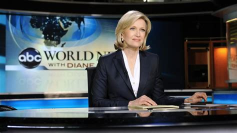 a for all time news top 5 news anchors of all time top5