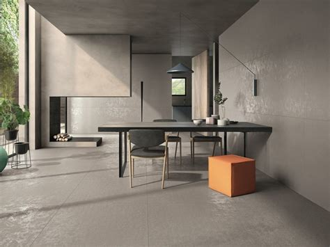 resina per pavimenti interni pavimento rivestimento in gres porcellanato effetto resina