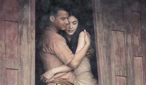 film pee mak phra khanong download pee mak approaching all time record at thailand box