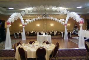 Hall Decoration Ideas by Sapphire Wedding Rings Shadowbrook Wedding Band Lds