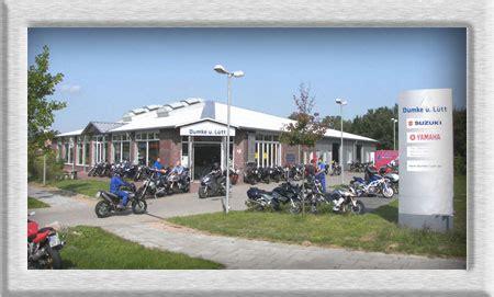 Motorrad Verkaufen In Hamburg by Moto Buy De Motorrad Verkaufen Ankauf Inzahlungnahme