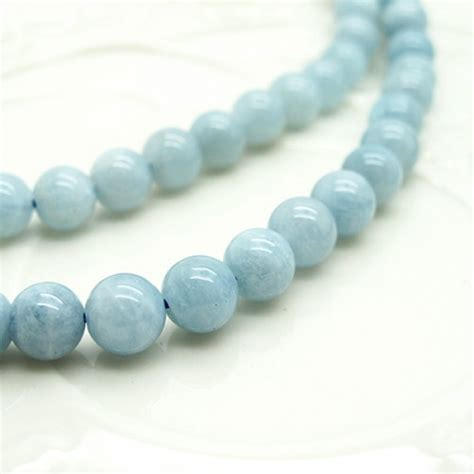 light blue stone name light blue stones iron blog
