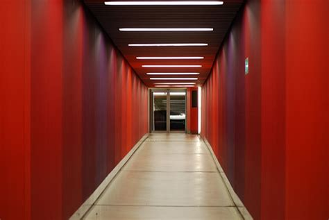 Wand Im Flur Gestalten by Wandgestaltung Im Flur 20 Ideen