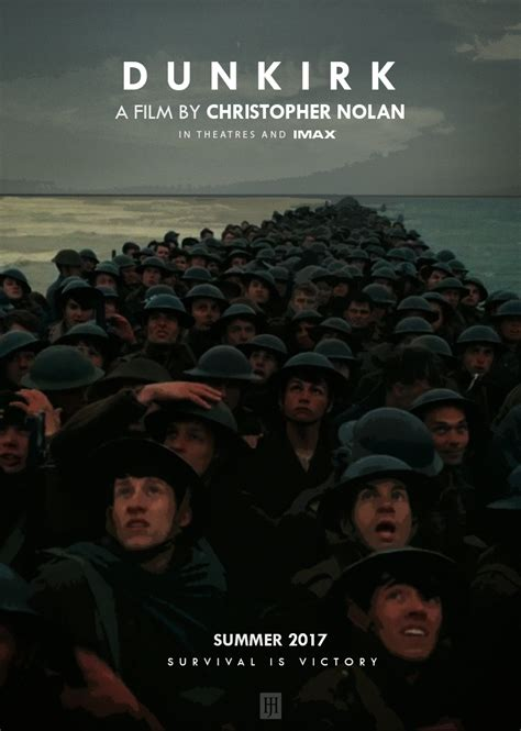 dunkirk film quotes dunkirk fan art thread page 7 nolan fans forums