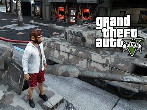 gta 5 glitches unlock all weapons *free* ) patch 1.11