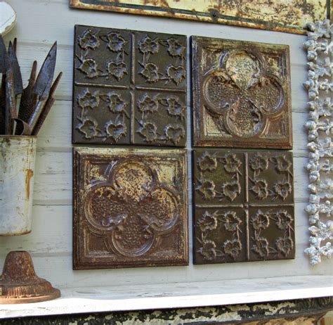 rustic antique home decor rustic wall decor antique architectural salvage wall decor 4