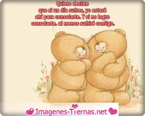 imagenes tiernas de amistad 8 best images about solo para ti on pinterest wall