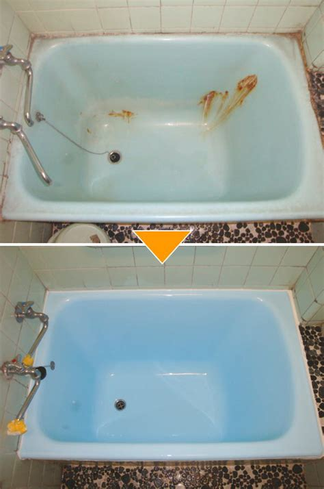 bathtub repair singapore bathtub repair singapore 28 images anew bathtub repair refinishing refinishing