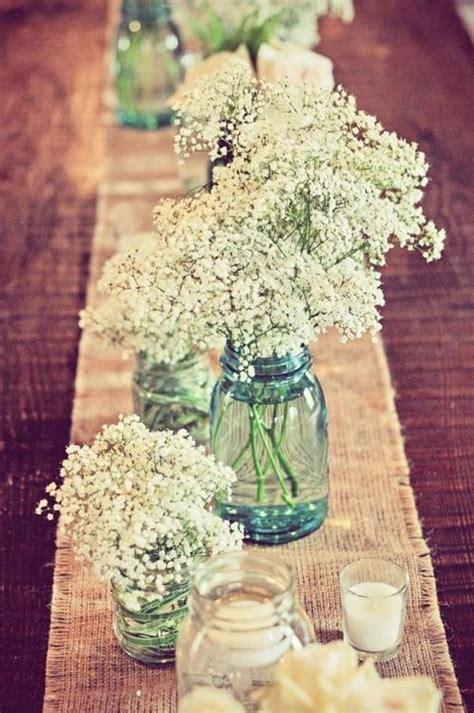 Your Wedding Your Way buzzy bee weddings your wedding your way