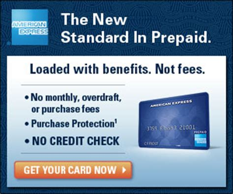 American Express Prepaid Gift Card Deal - 25 american express gift card bonus offer