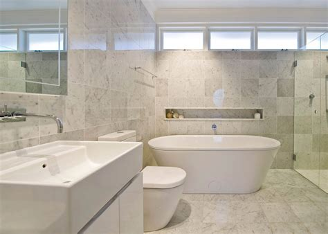 marble bathroom tiles 30 stunning natural stone bathroom ideas and pictures