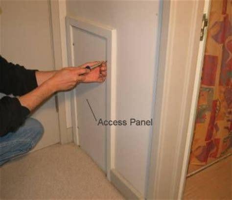 bathroom drywall code drywall wood paneling and woods on pinterest