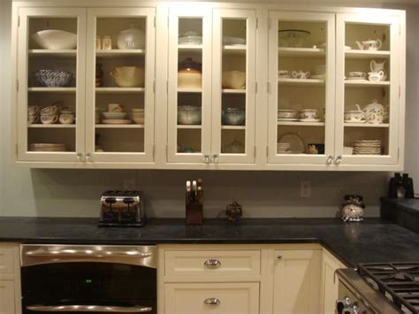 creamy white kitchen cabinets benjamin moore lemon ice coveted colors pinterest
