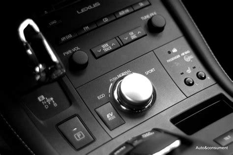 max bmw ct lexus ct200h f sport auto consument