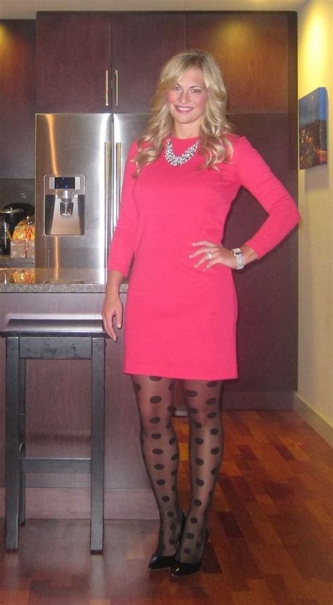31 best What to Wear to a Choir Concert or to see the