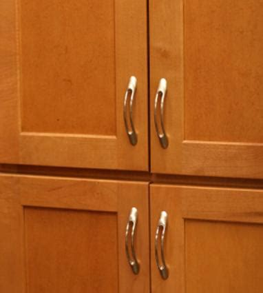 Kitchen Cabinets Hardware by Cabinet Hardware Kitchen Cabinet Hardware