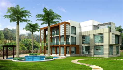 500 sq yard home design 100 home design 500 sq yard home design 1000 sq of including square small house