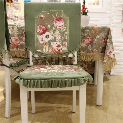 Kitchen Chair Slipcovers by Kitchen Chairs Covers Interior Exterior Ideas