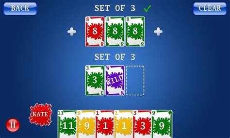 phase 10 apk phase out free android apps on play