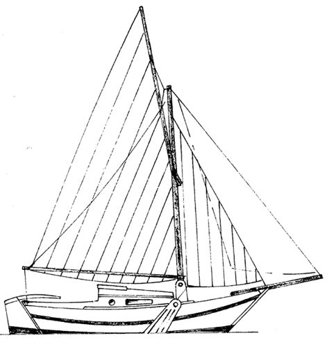 fishing boat drawing easy simple fishing boat drawing www imgkid the image