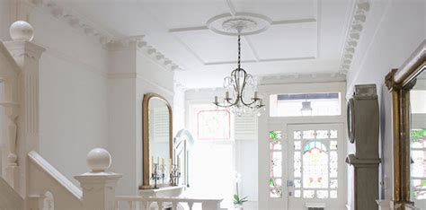 classic cornice coving for ceilings plaster cornice ceiling roses u0026