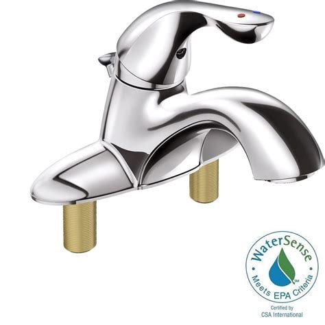 This Cabinet Department Handles Violations Of Antitrust Laws by The Best 28 Images Of Delta Classic Faucet Delta Faucet