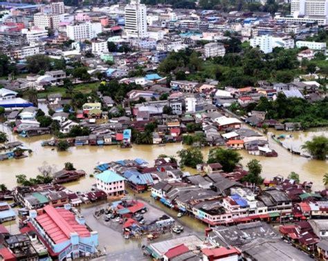 detiknews banjir hari ini mangsa banjir di kelantan kurang tengah hari ini mynewshub