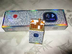 colorful smoke cigarettes it s all uncharted rainbow smoke asian cigarettes