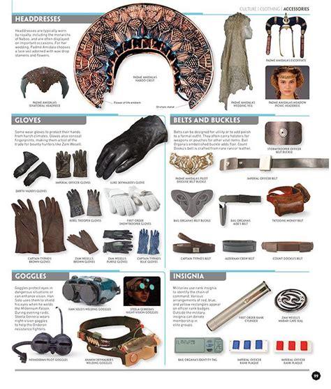 star wars visual encyclopedia 0241288460 star wars the visual encyclopedia roqoo depot